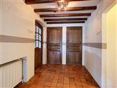 Foto 21 : villa te 1325 CHAUMONT-GISTOUX (België) - Prijs € 450.000