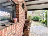 Foto 23 : villa te 1325 CHAUMONT-GISTOUX (België) - Prijs € 450.000