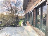 Foto 24 : villa te 1325 CHAUMONT-GISTOUX (België) - Prijs € 450.000
