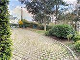 Foto 25 : villa te 1325 CHAUMONT-GISTOUX (België) - Prijs € 450.000