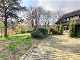 Foto 27 : villa te 1325 CHAUMONT-GISTOUX (België) - Prijs € 450.000