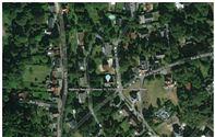 Foto 30 : villa te 1325 CHAUMONT-GISTOUX (België) - Prijs € 450.000