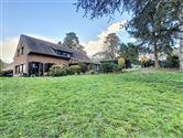 Foto 1 : villa te 1325 CHAUMONT-GISTOUX (België) - Prijs € 450.000