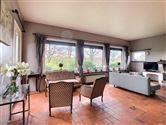 Foto 2 : villa te 1325 CHAUMONT-GISTOUX (België) - Prijs € 450.000