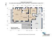 Foto 4 : villa te 1325 CHAUMONT-GISTOUX (België) - Prijs € 450.000