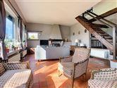 Foto 7 : villa te 1325 CHAUMONT-GISTOUX (België) - Prijs € 450.000