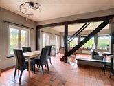 Foto 9 : villa te 1325 CHAUMONT-GISTOUX (België) - Prijs € 450.000