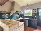 Foto 10 : villa te 1325 CHAUMONT-GISTOUX (België) - Prijs € 450.000
