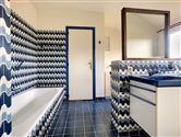 Foto 15 : villa te 1325 CHAUMONT-GISTOUX (België) - Prijs € 450.000