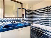 Foto 16 : villa te 1325 CHAUMONT-GISTOUX (België) - Prijs € 450.000