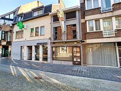 Foto 2 : woning te 3800 SINT-TRUIDEN (België) - Prijs € 398.000
