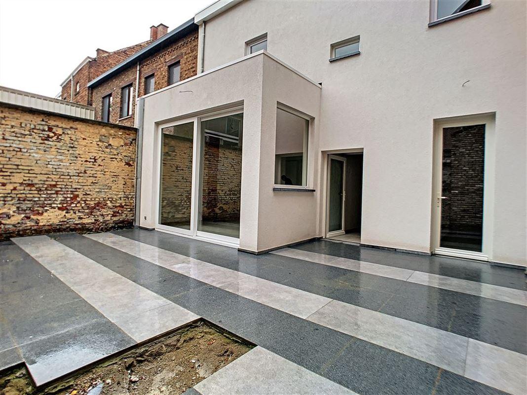 IN 3400 LANDEN (Belgium) - Price 270.000 €