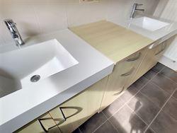 Foto 17 : villa te 3890 GINGELOM (België) - Prijs € 485.000