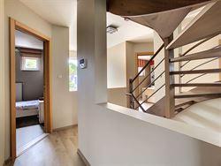 Foto 18 : villa te 3890 GINGELOM (België) - Prijs € 485.000