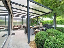 Foto 20 : villa te 3890 GINGELOM (België) - Prijs € 485.000