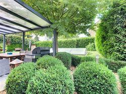 Foto 21 : villa te 3890 GINGELOM (België) - Prijs € 485.000