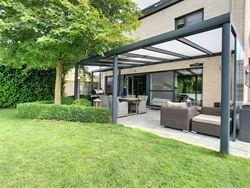 Foto 22 : villa te 3890 GINGELOM (België) - Prijs € 485.000
