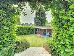 Foto 23 : villa te 3890 GINGELOM (België) - Prijs € 485.000