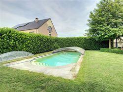 Foto 24 : villa te 3890 GINGELOM (België) - Prijs € 485.000