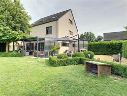 Foto 25 : villa te 3890 GINGELOM (België) - Prijs € 485.000