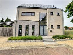 Foto 1 : villa te 3890 GINGELOM (België) - Prijs € 485.000