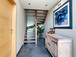 Foto 3 : villa te 3890 GINGELOM (België) - Prijs € 485.000