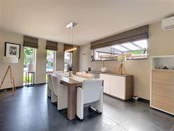 Foto 4 : villa te 3890 GINGELOM (België) - Prijs € 485.000