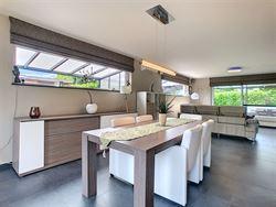 Foto 5 : villa te 3890 GINGELOM (België) - Prijs € 485.000