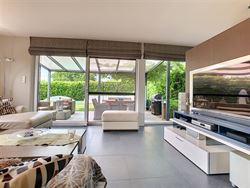 Foto 7 : villa te 3890 GINGELOM (België) - Prijs € 485.000