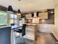 Foto 8 : villa te 3890 GINGELOM (België) - Prijs € 485.000