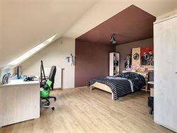 Foto 14 : villa te 3890 GINGELOM (België) - Prijs € 485.000