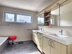 Foto 15 : villa te 3890 GINGELOM (België) - Prijs € 485.000
