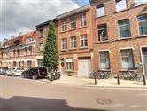 Foto 1 : rijwoning te 3000 LEUVEN (België) - Prijs € 410.000