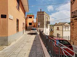 Image 2 : habitation à 65014 LORETO APRUTINO (Italie) - Prix 48.000 €