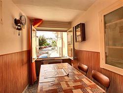 Image 4 : habitation à 65014 LORETO APRUTINO (Italie) - Prix 48.000 €