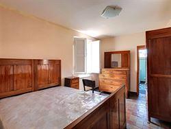 Image 5 : habitation à 65014 LORETO APRUTINO (Italie) - Prix 48.000 €