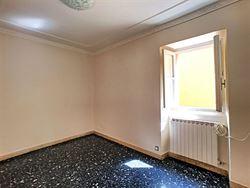 Image 6 : habitation à 65014 LORETO APRUTINO (Italie) - Prix 48.000 €