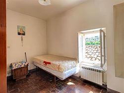 Image 7 : habitation à 65014 LORETO APRUTINO (Italie) - Prix 48.000 €