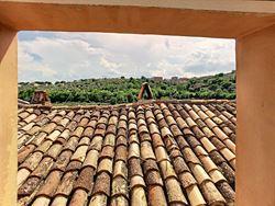 Image 9 : habitation à 65014 LORETO APRUTINO (Italie) - Prix 48.000 €