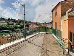 Image 10 : habitation à 65014 LORETO APRUTINO (Italie) - Prix 48.000 €