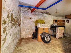 Image 11 : habitation à 65014 LORETO APRUTINO (Italie) - Prix 48.000 €