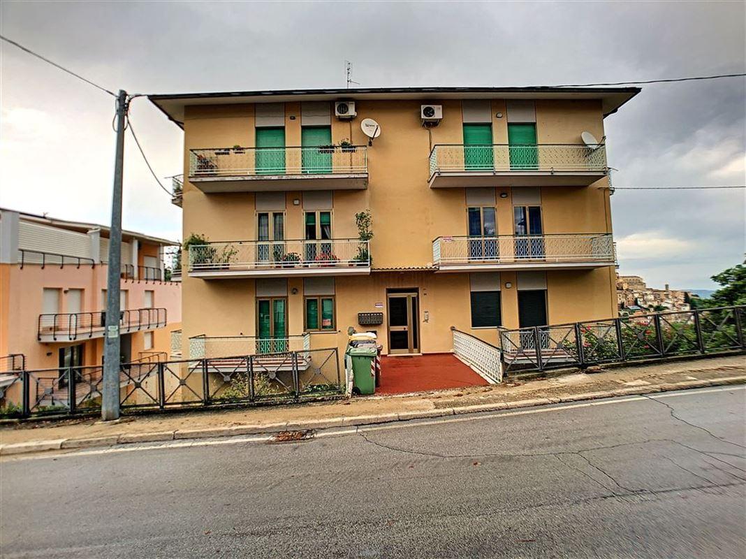 appartement à 65014 LORETO APRUTINO (Italie) - Prix 92.000 €