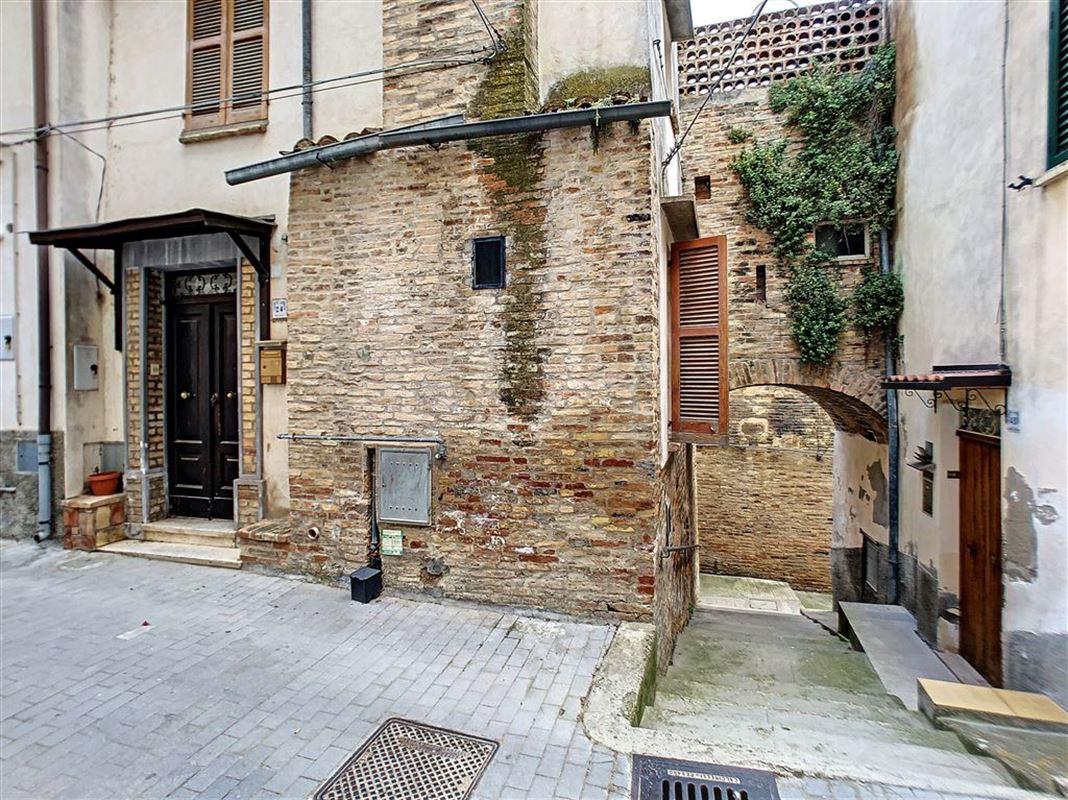 habitation à 56014 LORETO APRUTINO (Italie) - Prix 34.000 €