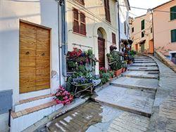 Image 1 :  IN 65014 LORETO APRUTINO (Italia) - Price 69 €