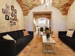 Image 3 : habitation à 65014 LORETO APRUTINO (Italie) - Prix 79 €