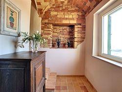 Image 4 : habitation à 65014 LORETO APRUTINO (Italie) - Prix 79 €