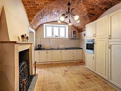 Image 5 : habitation à 65014 LORETO APRUTINO (Italie) - Prix 79 €