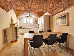 Image 6 : habitation à 65014 LORETO APRUTINO (Italie) - Prix 79 €