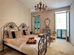 Image 7 : habitation à 65014 LORETO APRUTINO (Italie) - Prix 79 €