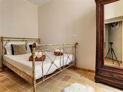 Image 8 : habitation à 65014 LORETO APRUTINO (Italie) - Prix 79 €